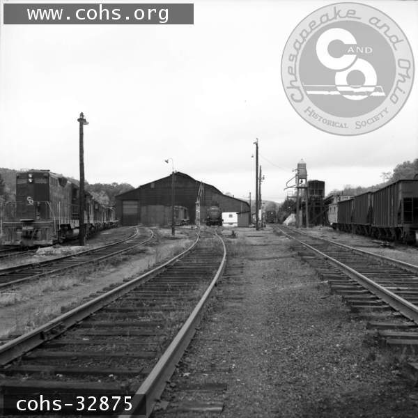 COHS-32875 ...(more)
